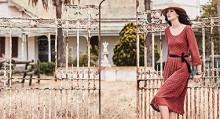 Impressionen De exklusive fashion living dekorationstrends impressionen