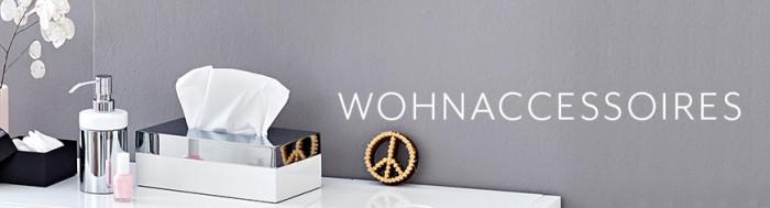 Deko Artikel Im Wohnaccessoires Online Shop