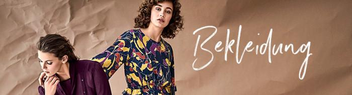 Wahre Modeschätze Kleidung Online Bei Impressionen