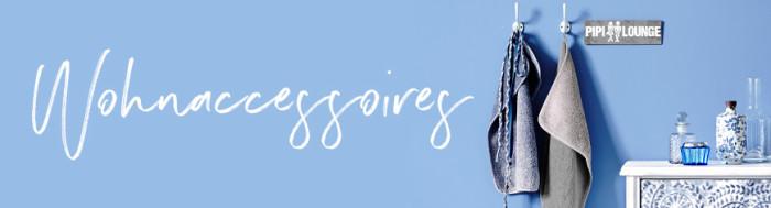 Wohnaccessoires Online Einkaufen Impressionen