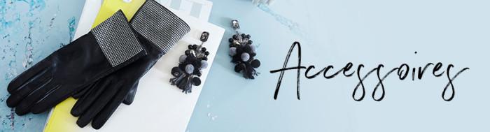 Accessoires Online Shop Für Spannende Neue Looks Impressionen