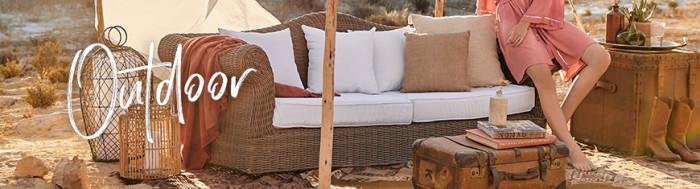 9e07c2fbc8ac6a Outdoor-Möbel  Für Wohlfühloasen im Freien