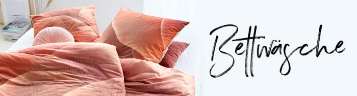 7fe097467c0737 Perfekt schlafen  Elegante Bettwäsche online bestellen