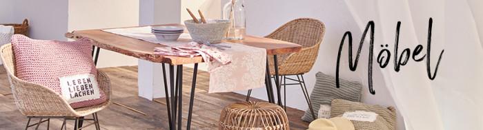 ff393e61f30525 Möbel für Ihr Haus online kaufen | IMPRESSIONEN