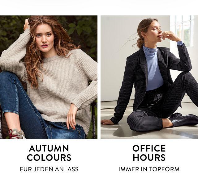 new arrival 3a314 9b74c Online Shop für Mode & Fashion | CONLEYS
