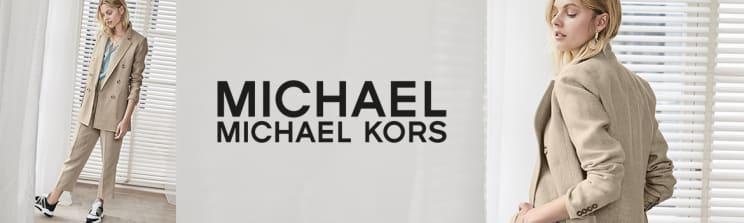 competitive price 119d9 eca4a Exklusive Michael Michael Kors Mode online kaufen