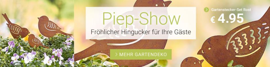 Gingar Katalog gingar der shop für ausgefallene wohnaccessoires