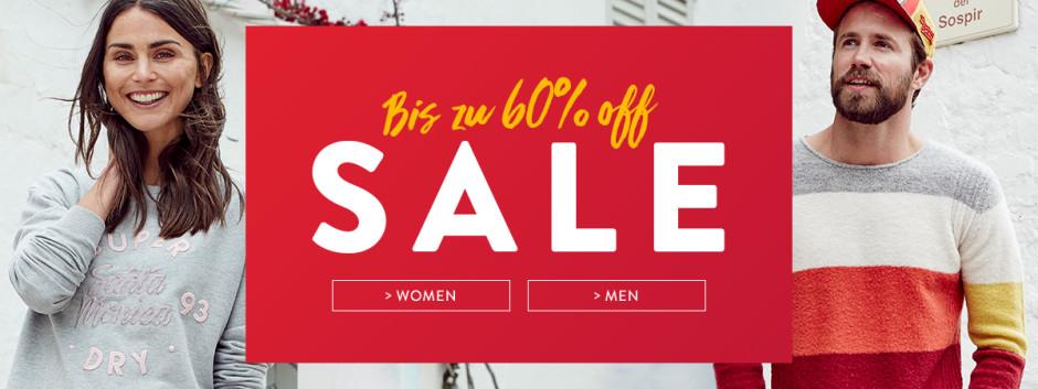 Mode Und Mehr Gibt Es Im Fashion Online Shop Von Conleys
