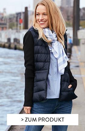 Winterjacken für Damen online kaufen   CONLEYS 2c16bf4aa2