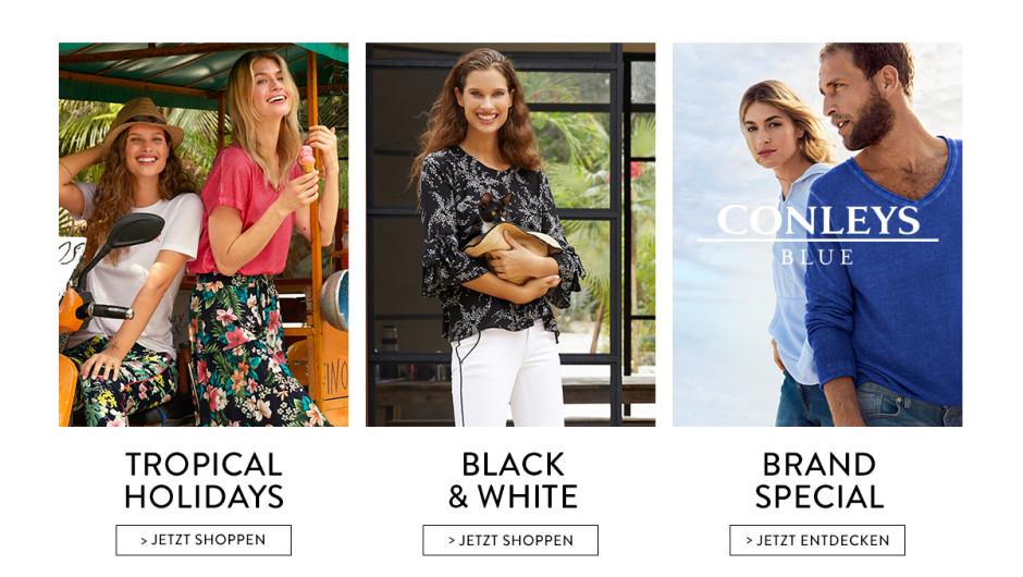 23f46b5a5611d6 Online Shop für Mode   Fashion