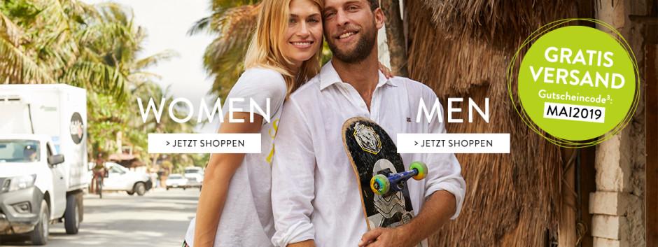 a3e74370371029 Online Shop für Mode   Fashion