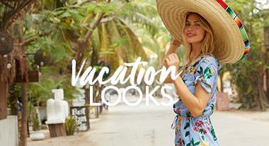 Online Shop Für Mode Fashion Conleys