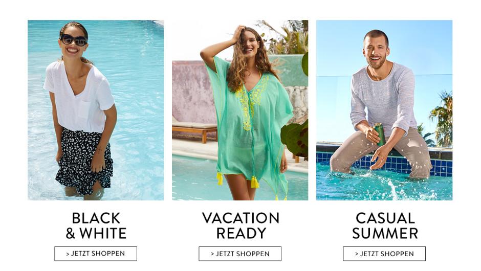 20a8b1d12e4 Online Shop für Mode   Fashion