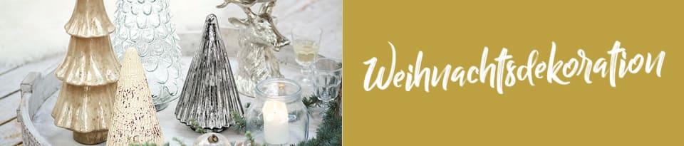 Weihnachtsdeko Katalog.Weihnachtsdeko Online Einkaufen Impressionen