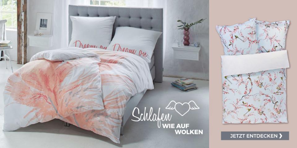 mbel kranz onlineshop fabulous mbel kranz onlineshop with. Black Bedroom Furniture Sets. Home Design Ideas