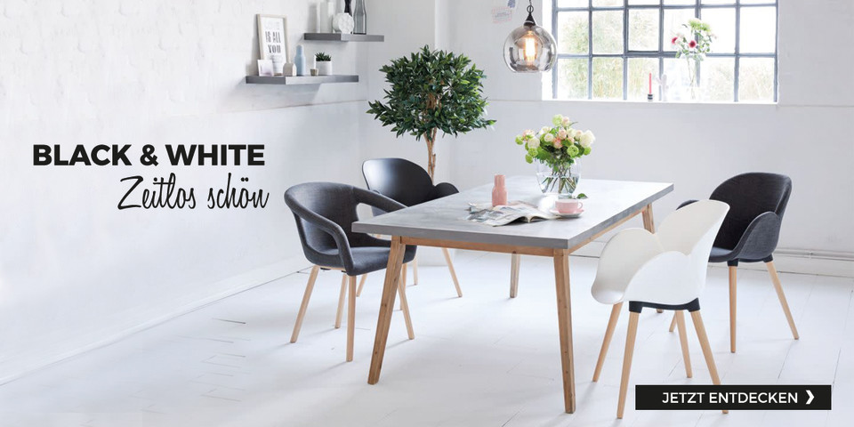 meubel auf rechnung als neukunde best full size of mbel online auf raten elegant dekorieren. Black Bedroom Furniture Sets. Home Design Ideas
