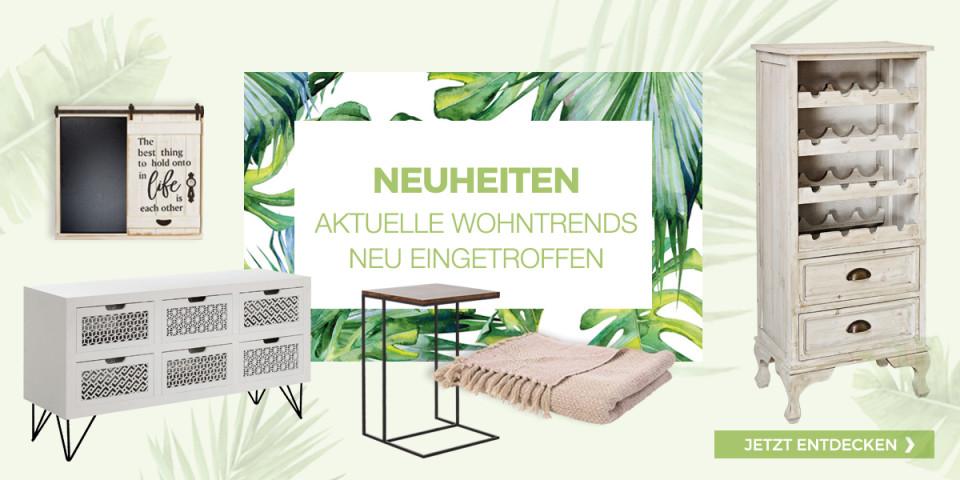 Fein Landartküche Tabellen Uk Ideen - Küchenschrank Ideen ...