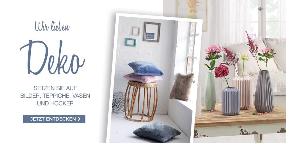 Möbel Wohnaccessoires Im Online Shop Kaufen Miavilla