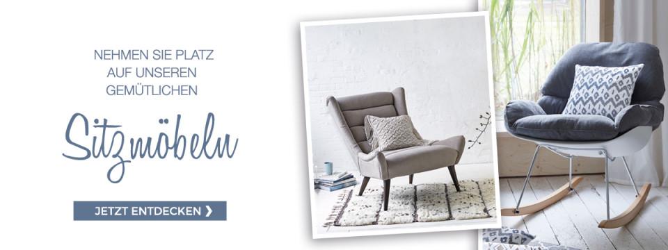 Wohnzimmer Ideen Zum Einrichten Ihres Zuhauses Miavilla