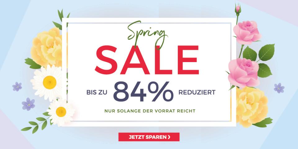 39fbced589e5db Möbel   Wohnaccessoires im Online Shop kaufen