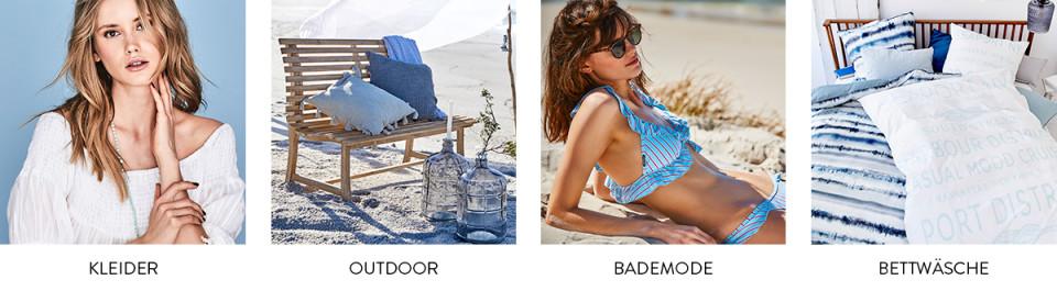 Exklusive Fashion Living Dekorationstrends Impressionen